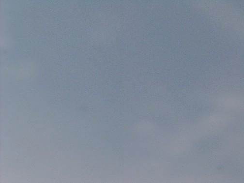 UFO0624.jpg