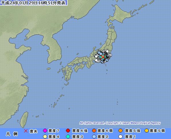 富士五湖.JPG